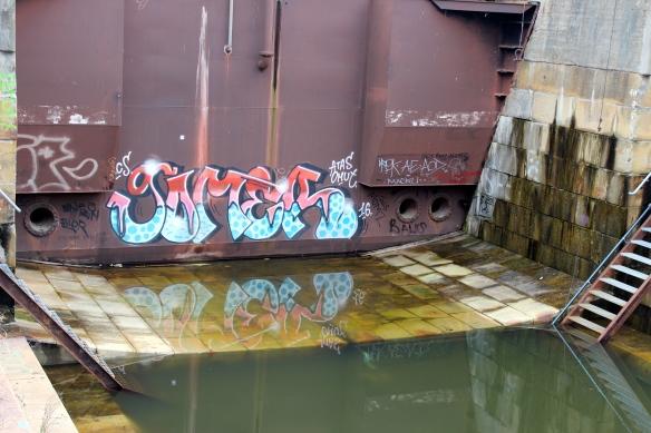 IMG_4812